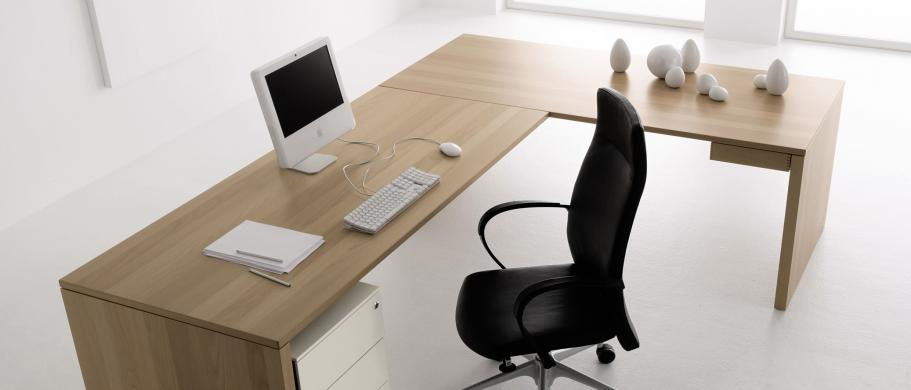 virtual offices, meeting rooms, executive suit